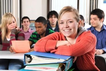 Studiefinanciering aanvragen