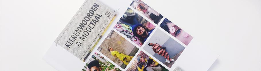 TKMST | Hipsters, croptops, jeans en mutsen