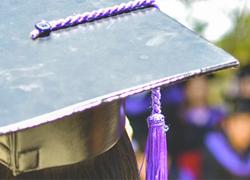 TKMST | Afgestudeerd? Dit moet je regelen