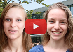 Video: tips voor aankomende studenten