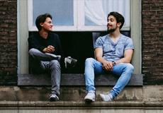TKMST | Dit betaal je per studentenstad voor een kamer