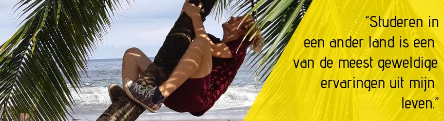 TKMST | Buitenlandblog: Spaans leren in Costa Rica