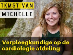 TKMST | DE TKMST van ... Michelle Oberstadt