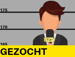 TKMST | GEZOCHT: Vloggers en videoverslaggevers!