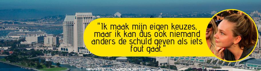 TKMST | Maartje Calis: 'Ineens moest ik – en ik alleen – alles zelf regelen'