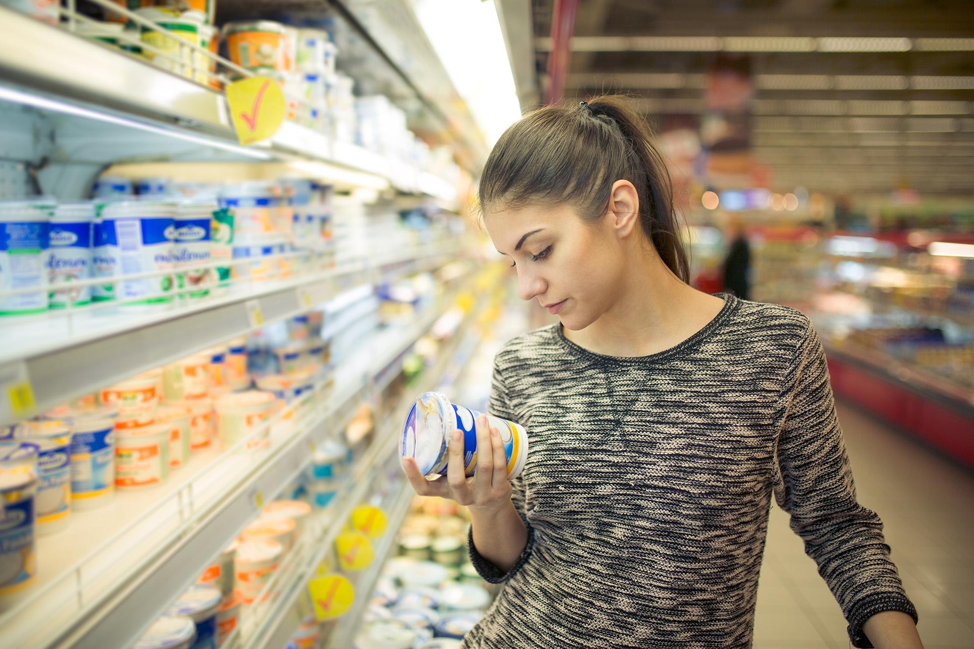 TKMST | Vind je koken, eten en voeding leuk? Dan is deze opleiding iets voor jou!