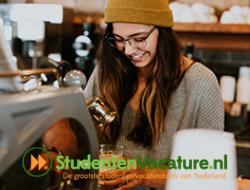 TKMST | Top 10 leukste bijbaantjes voor studenten