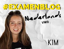 TKMST | Een 5,5 voor Nederlands zou fijn zijn