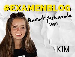 TKMST | Het examen was echt verschrikkelijk
