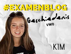 TKMST | Het mobieltje van mijn docent ging af