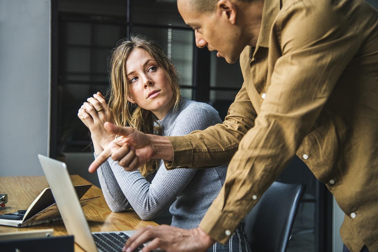 Top 5 verschillen tussen traineeships