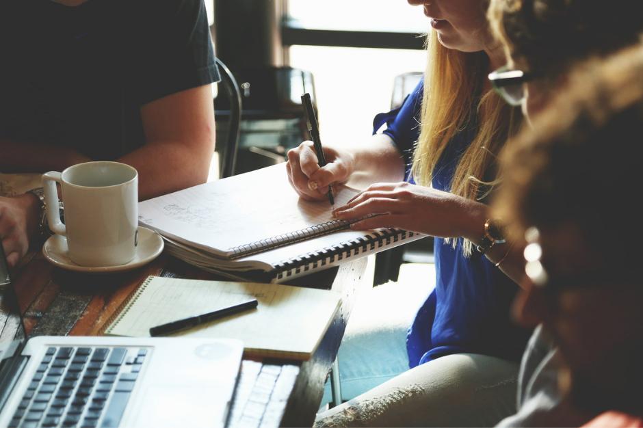 De 6 voordelen van een traineeship