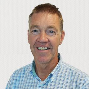 Jan Willem Bruil - Trainer bij Qompas