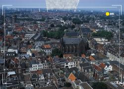 Studeren in... Utrecht