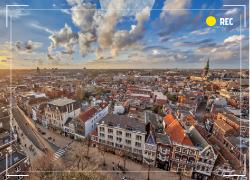 TKMST | Studeren in... Groningen