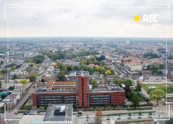 TKMST | Studeren in...Tilburg