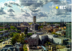 Studeren in...Eindhoven
