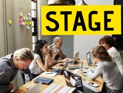 TKMST | Wat moet je weten: Stage lopen