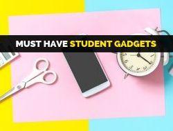 TKMST | 6 items die het leven van een student makkelijker maken