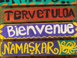 TKMST | Wat zijn de carrièremogelijkheden na een taalopleiding?