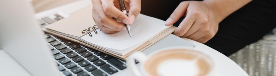 Wat zijn de carrièremogelijkheden na een taalopleiding?
