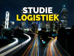 Logistiek gaat over mensen