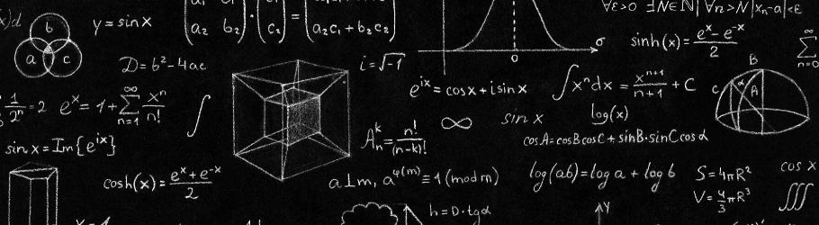 TKMST | Word jij de nieuwe huiswerkgebeleider op een technasium?