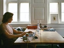 TKMST | Opslagruimte nodig als je als eerstejaars student op kamers gaat?