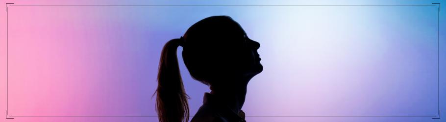 TKMST | Vijf tips tegen verveling