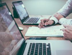 TKMST | Bedrijfskundige worden met een E&M profiel