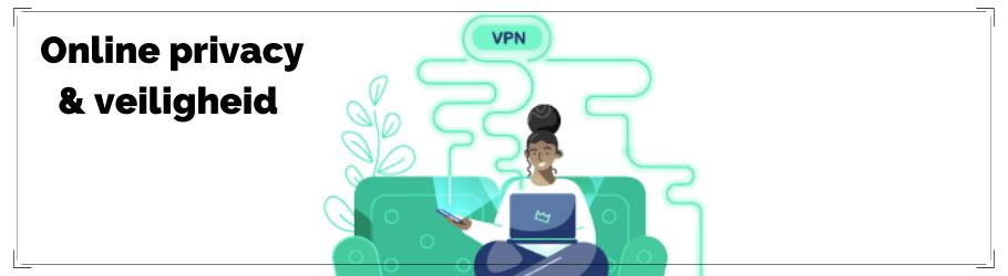 TKMST | Waarom een VPN-verbinding het origineelste cadeau is!