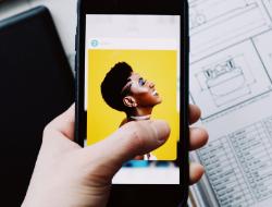 Besparen als student doe je met een refurbished iPhone
