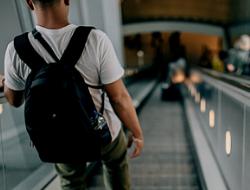 TKMST | Dit zijn dé tassen die je nu moet scoren