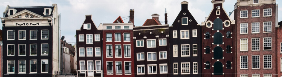 TKMST | Studeren in Amsterdam