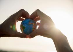 Zo kun jij eenvoudig milieubewuster leven