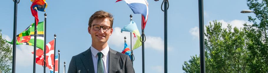 TKMST | Wat we in Nederland meekrijgen over Brussel, is slechts het topje van de ijsberg