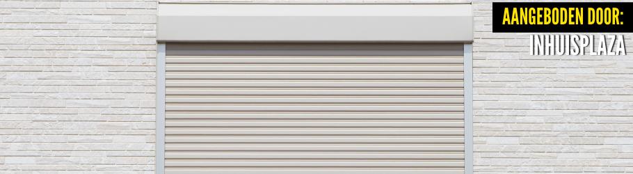 TKMST | Dit is wat raamdecoratie kan doen voor jouw studentenkamer