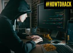 Hoe kun jij ethisch leren hacken? Leer de basis!