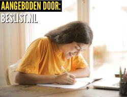 TKMST | Jouw kleine studentenkamer optimaal inrichten