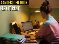 TKMST | 4 tips voor het productiever maken van je thuisstudie