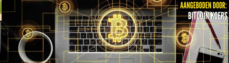 TKMST | Hoe kunnen studenten beïnvloed worden door cryptovaluta's?