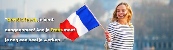 TKMST | Je parle steenkolen-Frans