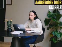 TKMST | Dit is de beste studenten laptop